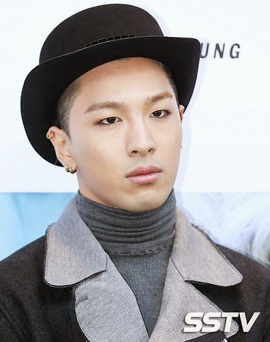 Taeyang-CKOne-Press-20141028__107