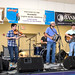 Ray Landry and the Vermilionville Ramblers, Mamou Cajun Music Festival, Sept. 17, 2016