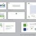 TriVision Branding Portfolio - NVTC