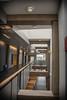 branch_campus_des_moines_architecture-2984