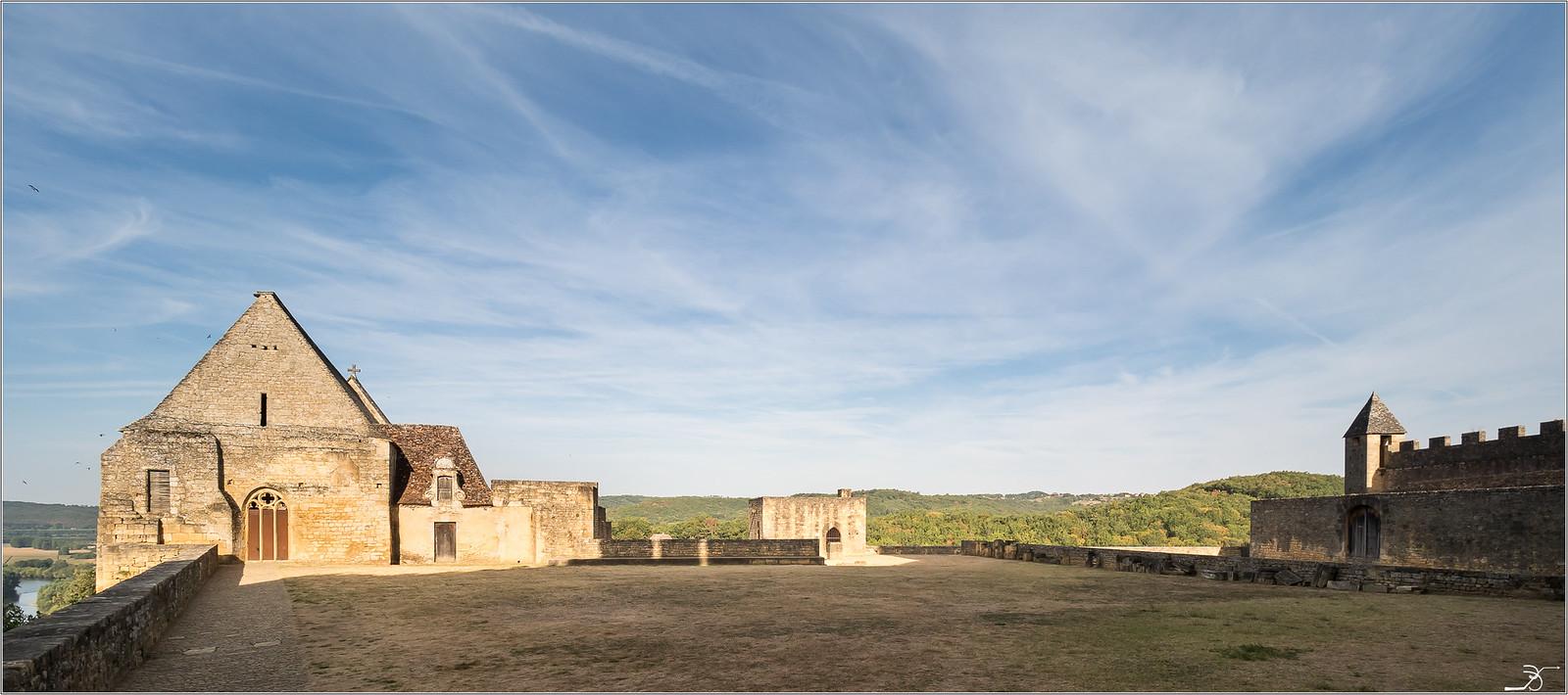 Grands Angles au chateau de Beynac 29901362606_40929461a5_h