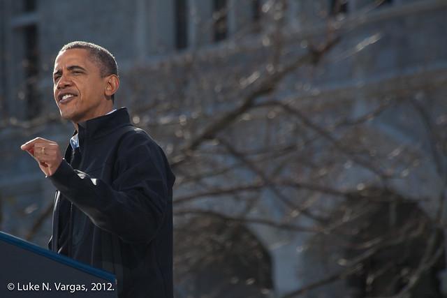 ObamaClintonConcordCR-2820
