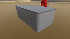 tanker-desk_003