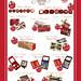 Tatakua Alfajores Navidad 2012