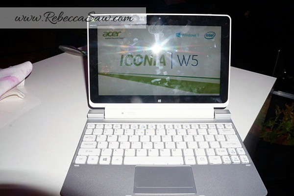 Acer S7 Launch-039