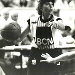 1991 - BCN Unimep