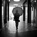 This is Beirut... #4 by Thomas Leuthard
