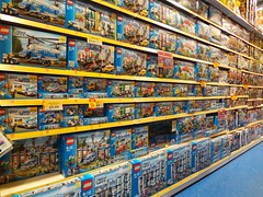 smyths toys open store near me brickset lego set guide and database. Black Bedroom Furniture Sets. Home Design Ideas