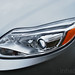 rsz-ford-focus-electric-headlight