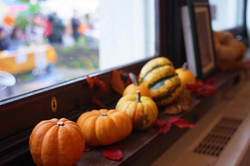 Yamate-Halloween-Walk2012-31-R0022521