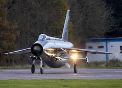 English Electic Aircraft