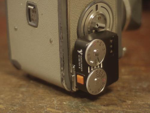 YASHICA-44_35mmVer._06