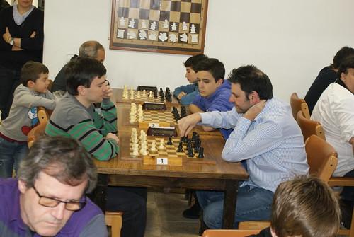 20121111_Absolut Andorra_12