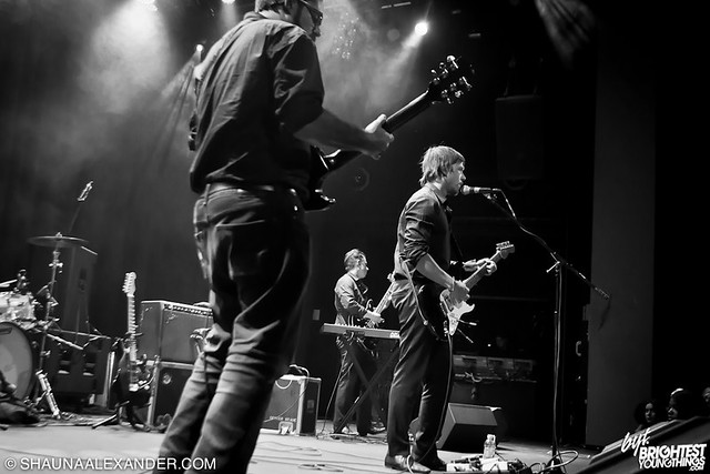 PaulBanks_HowardTheatre09Nov2012-9694