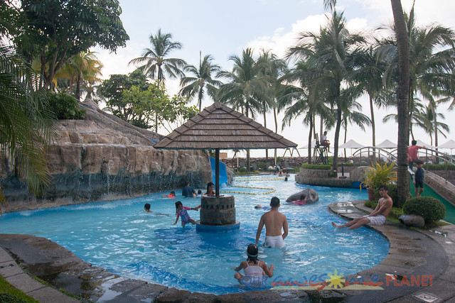 Sofitel Swimming Lagoon-1.jpg