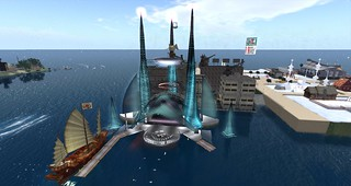 secondlife-postcard4