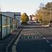 P1060144 bus station