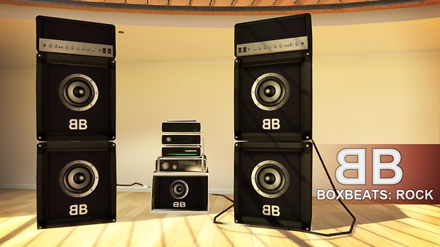 boxbeat_rock684X384