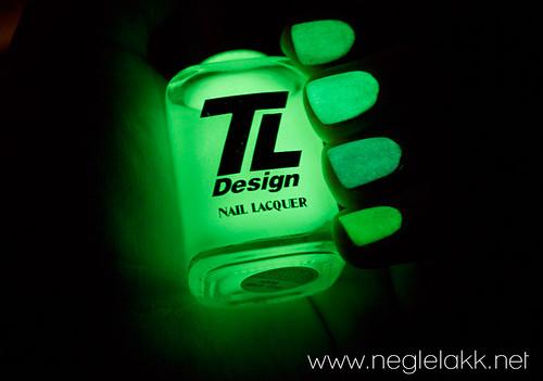 TLglow-029