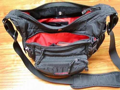 original-handlebar-bag