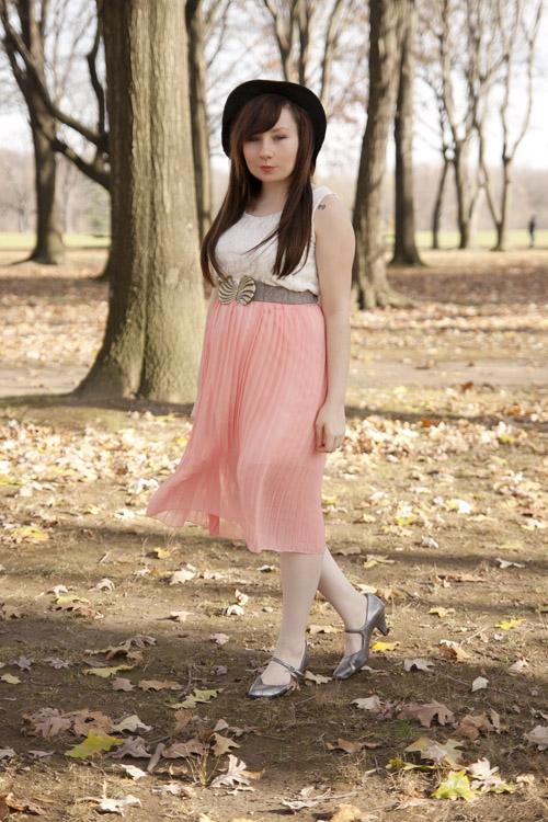 pinkwhite1