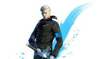 Vergil's Downfall Announced for DmC: Devil May Cry
