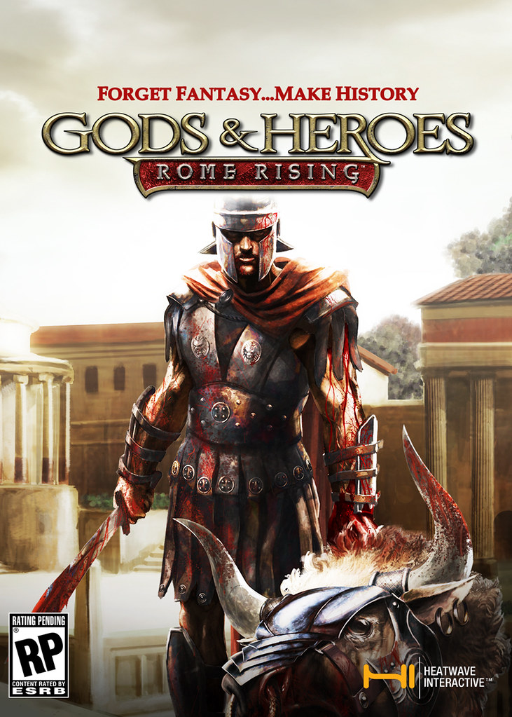 gods-and-heroes-rome-rising