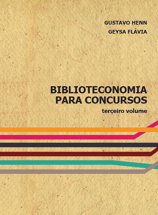 biblio para concursos