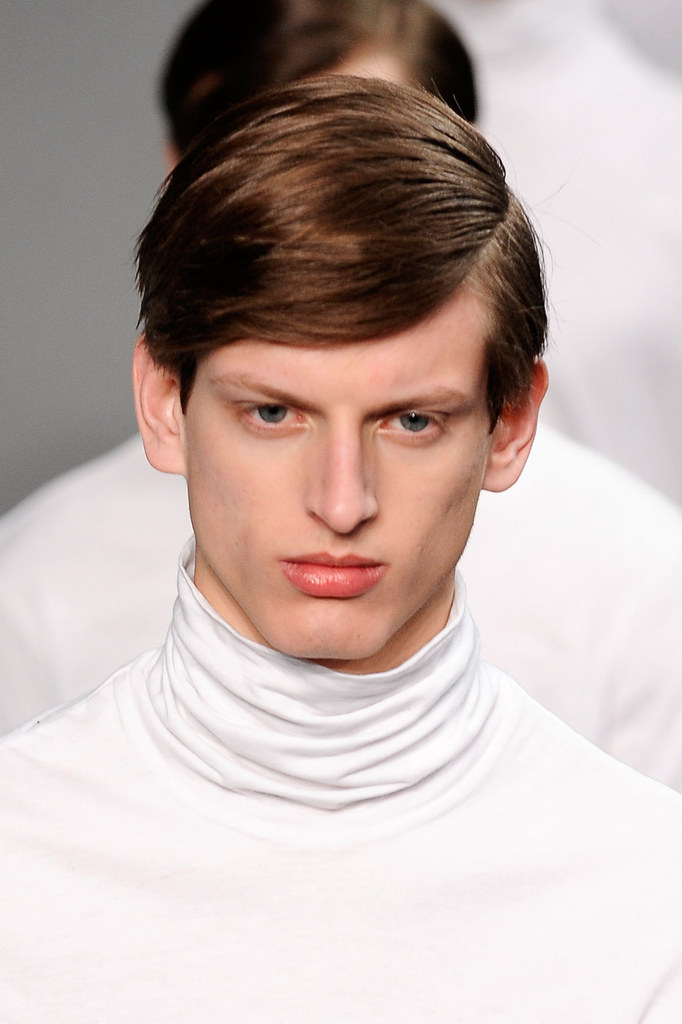Stefan Lankreijer3019_5_FW12 Paris Kolo(fashionising.com)