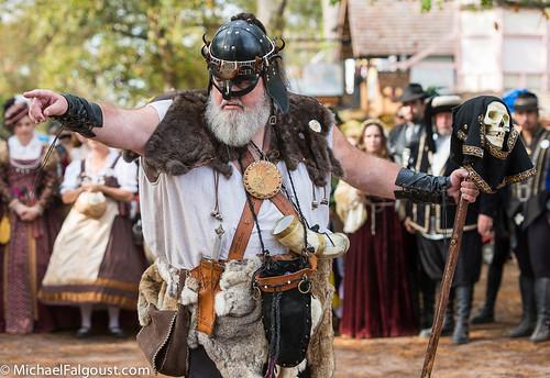 texas trf renfest texasrenaissancefestival