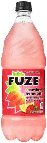 FUZE_1L_StrawLemon_HiW_RGB