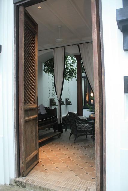 pool villa (28)