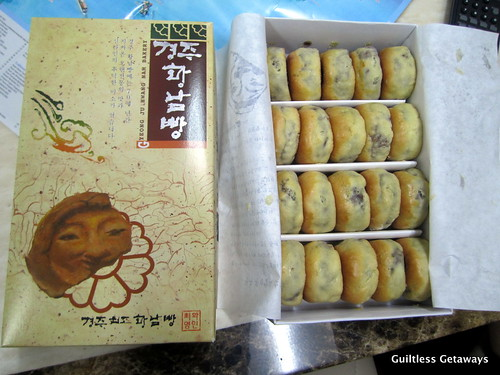 gyeongju-famous-red-bean-bread.jpg