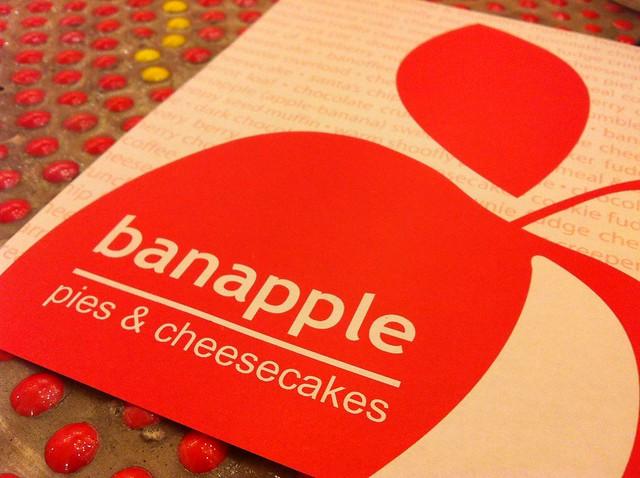 Banapple