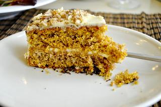 http://hojeconhecemos.blogspot.com/2012/11/eat-harina-madrid-espanha.html