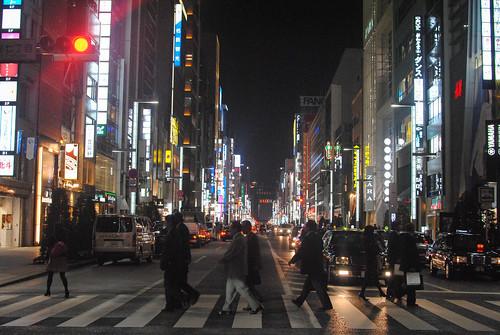 8191135112 ed35f37fe2 Sushi Yoshitake (Tokyo, Japan)