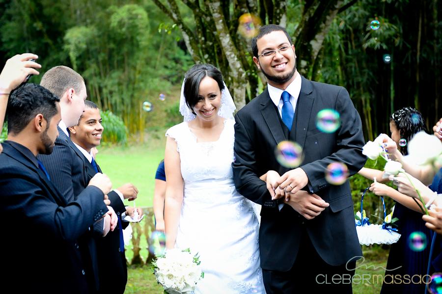 Jessica e Icaro Casamento em Embu Guaçu-46