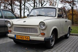 Trabant (IMG_6350)