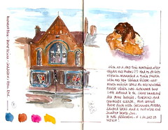 26-10-12 by Anita Davies