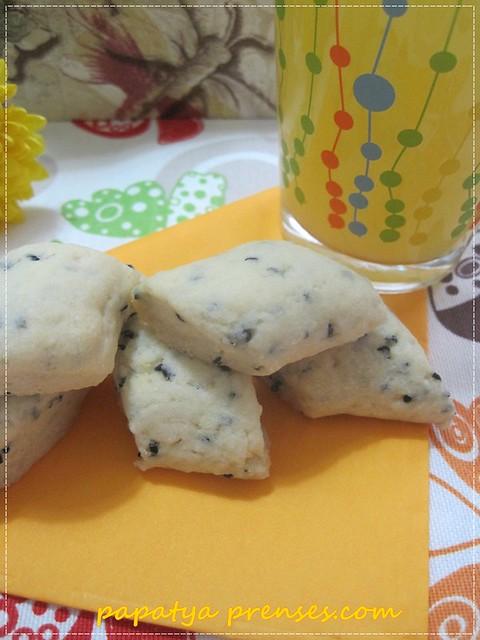 çörek otlu kurabiye 017