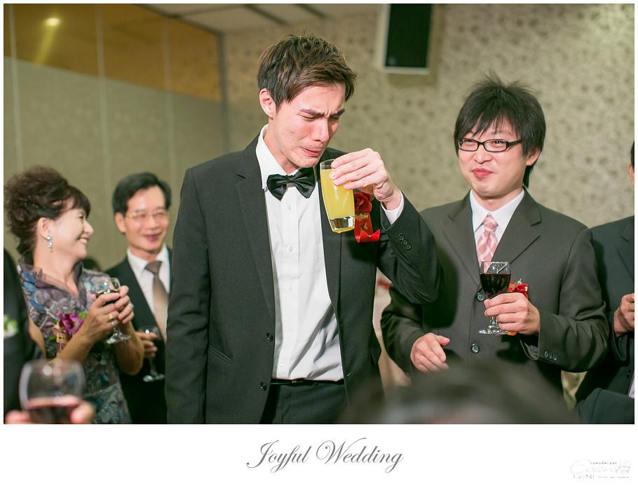Angus & Dora  婚禮紀錄_00183