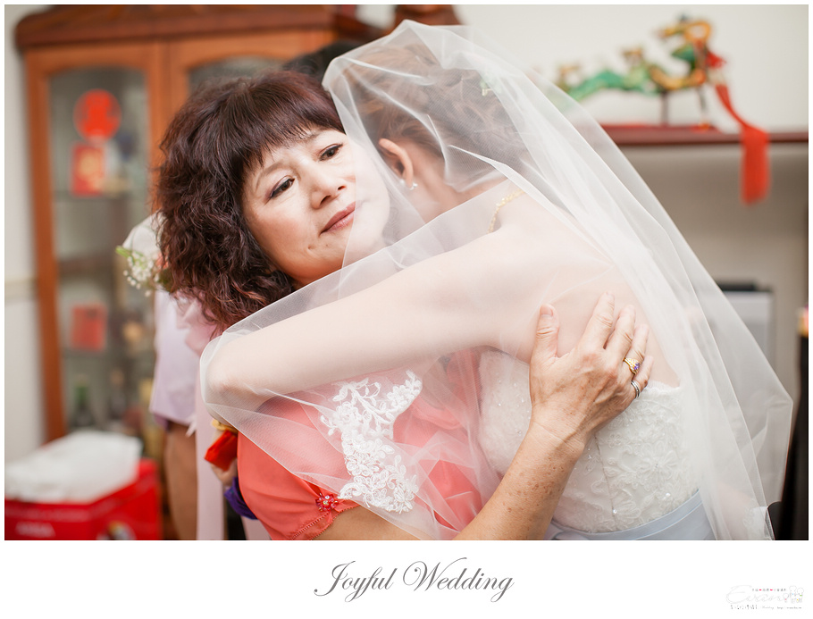 Angus & Dora  婚禮紀錄_00095
