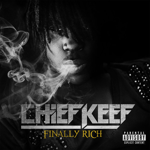 chief-keef-finally-rich-cover