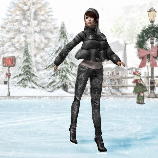Ice-Skating-3