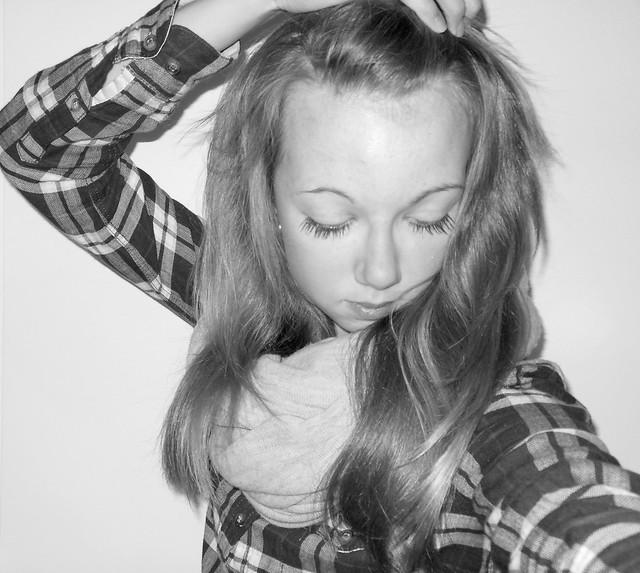 tukka ku moppi