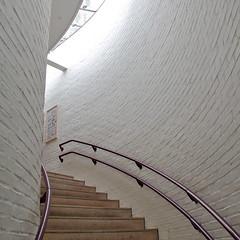 Louisiana Museum X