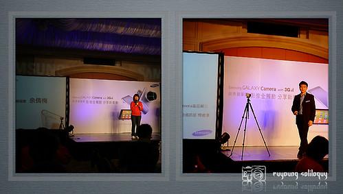 Samsung_Galaxy_Camera_04