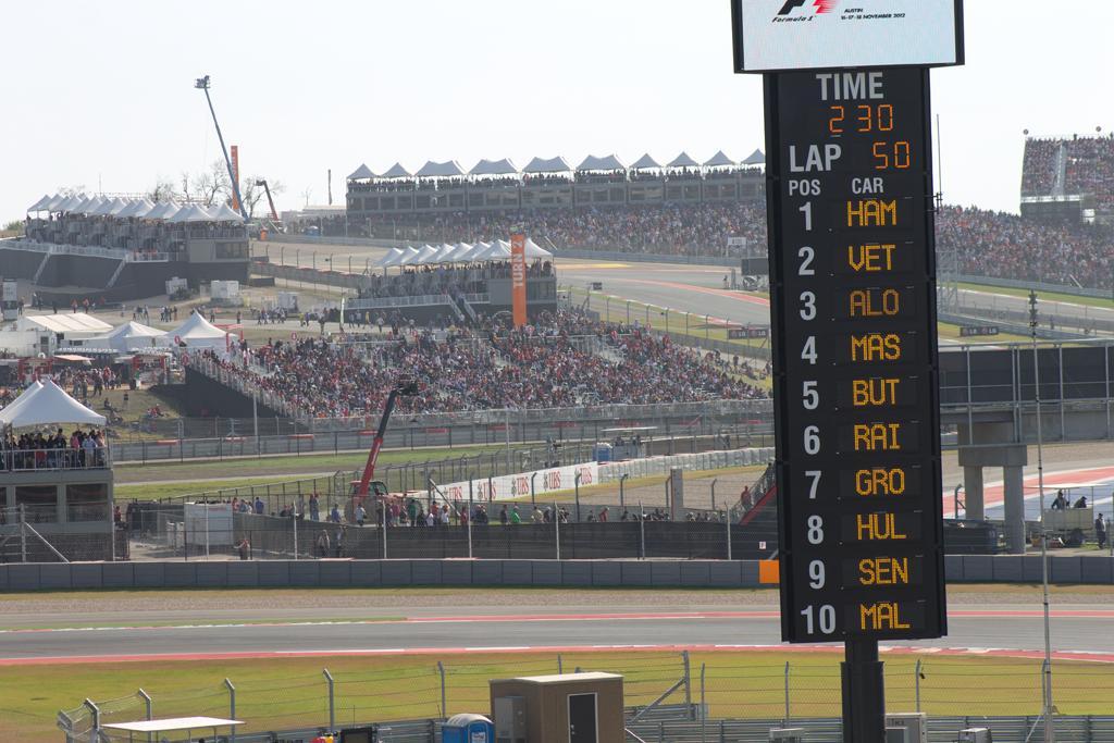 Race114