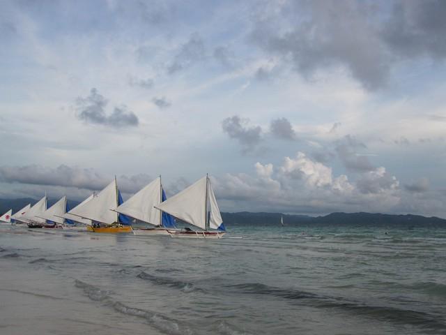 Boracay 2010 (7)