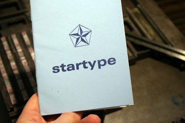 startype_booklet2
